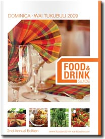 food_and_drink_guide