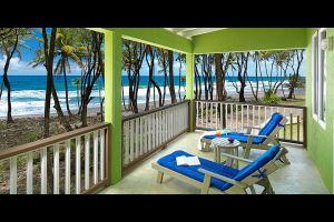 oceanfront-porch